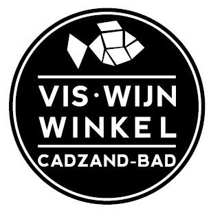 Terence Zahn Vis & Wijnwinkel in Cadzand-Bad