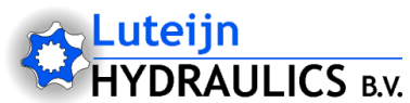Luteijn Hydraulics BV
